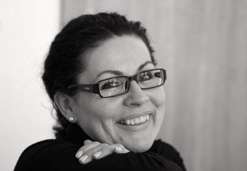 kosmetik schumacher - <b>Annette Schumacher</b> - annette_schumacher